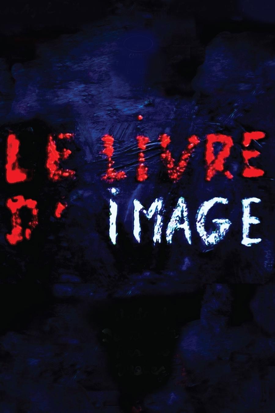 O Livro de Imagem