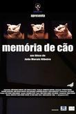 Memória de Cão