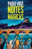 Noites Mágicas