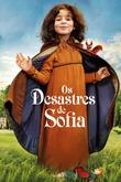 Os Desastres de Sofia