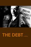 A Dívida