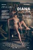 Diana