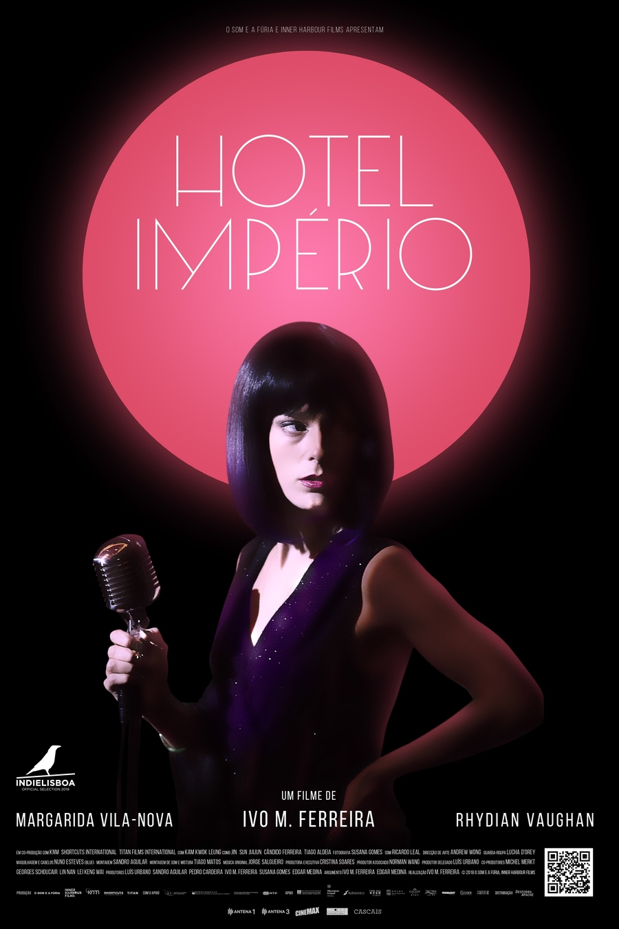 Hotel Império