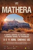Mathera