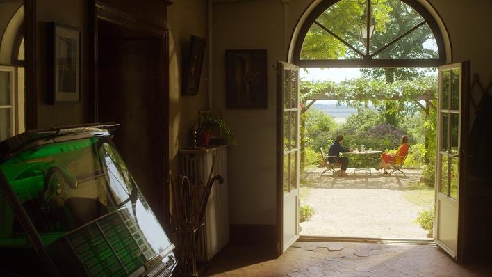 Os Belos Dias de Aranjuez