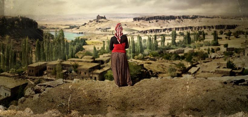 Era Uma Vez na Anatólia