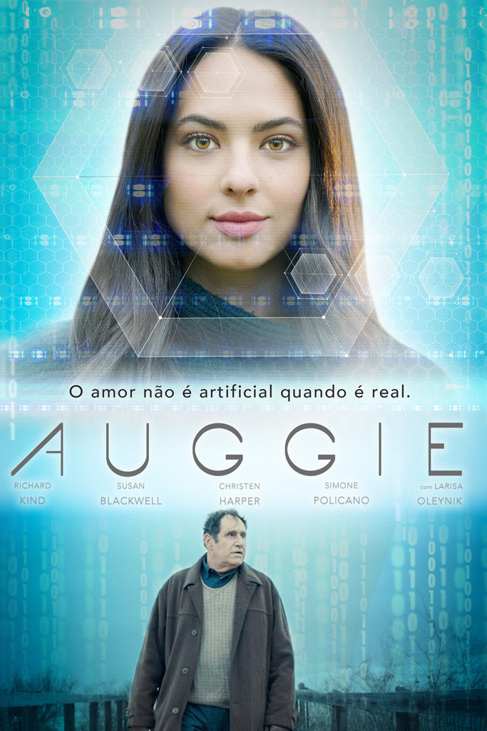 Auggie