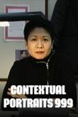 Contextual Portraits 999
