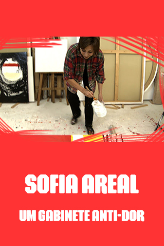 Sofia Areal: Um Gabinete Anti-Dor