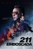 211 - Emboscada