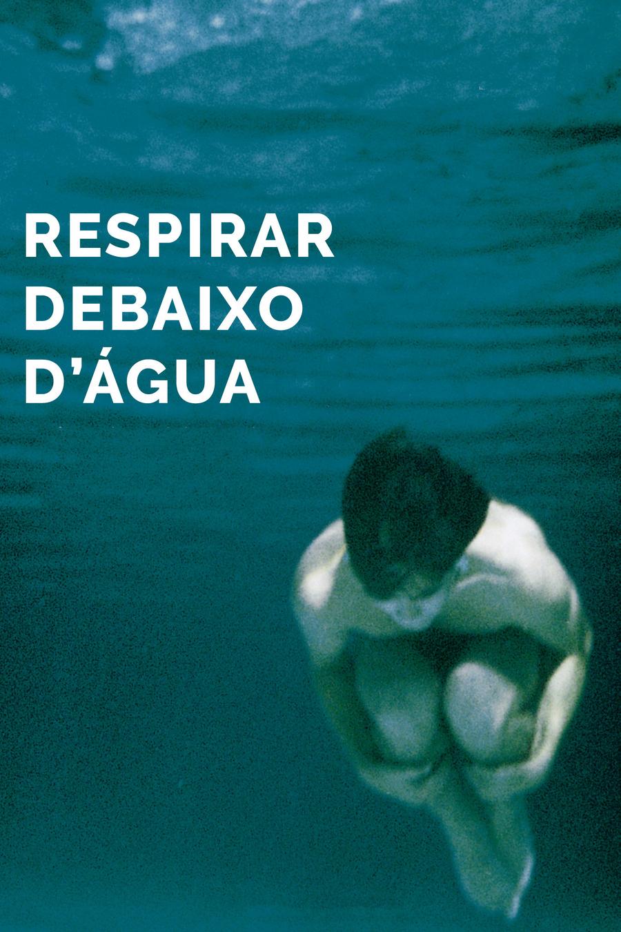 Respirar Debaixo D'água