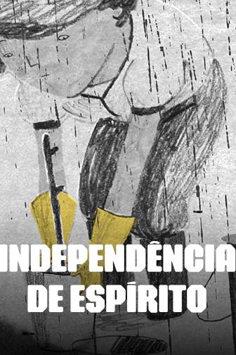 Independência de Espírito