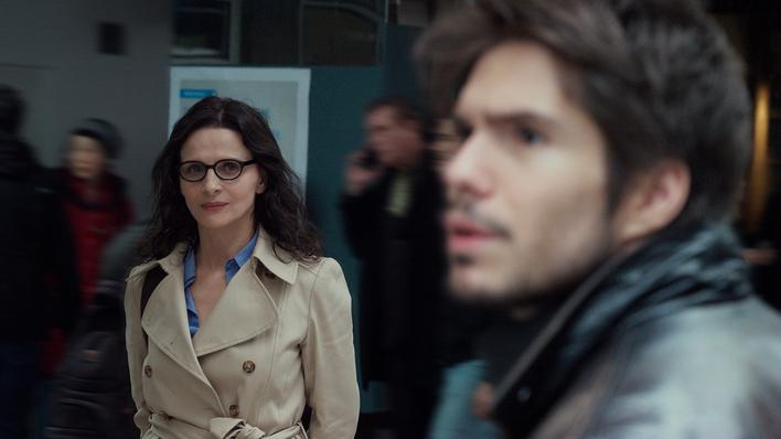 Clara e Claire