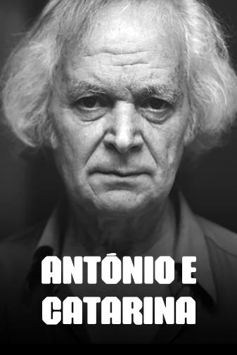 António e Catarina