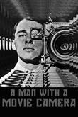 O Homem da Câmara de Filmar