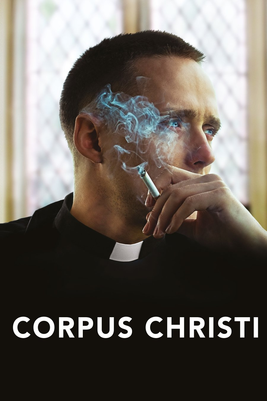 Corpus Christi – A Redenção