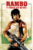 Rambo: A Fúria do Herói