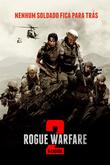 Rogue Warfare: A Caçada
