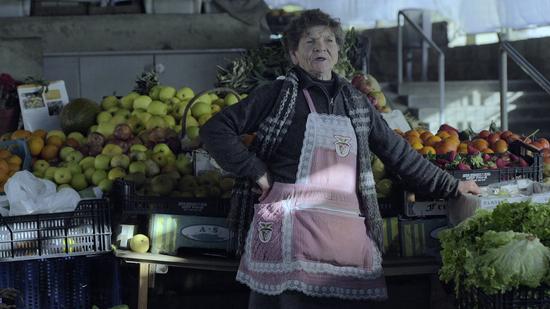 Marias Da Sé