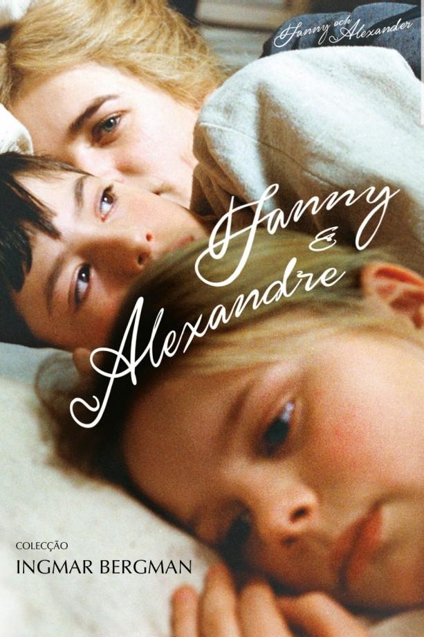 Fanny e Alexandre