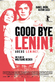 Adeus, Lenine!