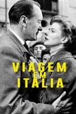 Viagem em Itália