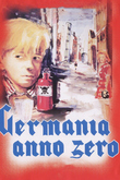 Alemanha Ano Zero