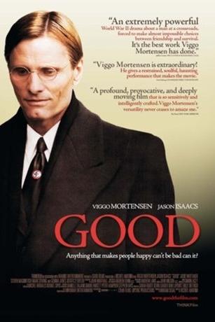 Good - Um Homem Bom