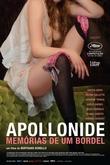 Apollonide - Memórias de Um Bordel