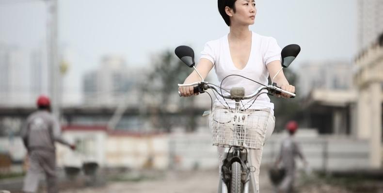 Quem me Dera Saber - Histórias de Shanghai