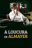 A Loucura de Almayer