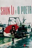 Shun Li e o Poeta