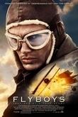 Flyboys - Nascidos para Voar