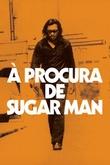 À Procura de Sugar Man