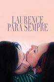 Laurence Para Sempre