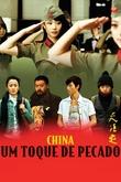 China - Um Toque de Pecado