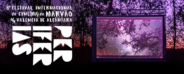 Festival Periferias marca presença online