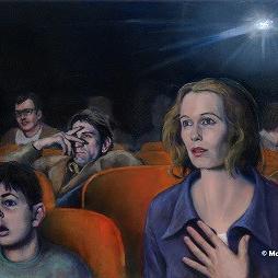 cinemalua