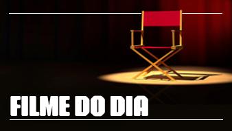 Filme do dia