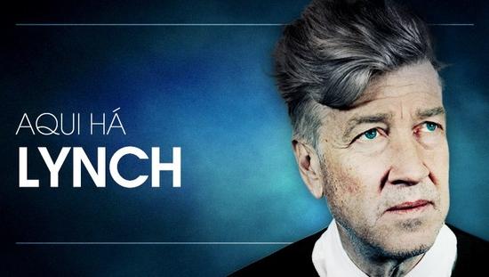 Aquí há Lynch