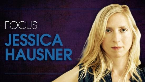 Focus Jessica Hausner