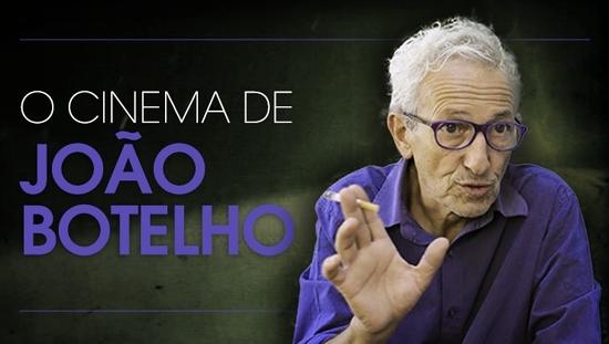 O Cinema de João Botelho