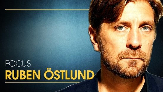 Ruben Ostlund