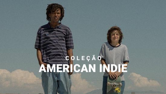 American Indie