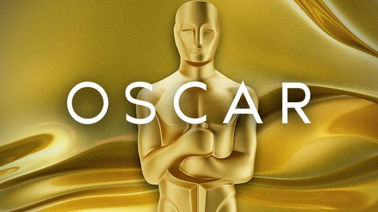 Filmin Oscars