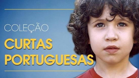 As Melhores Curtas Portuguesas
