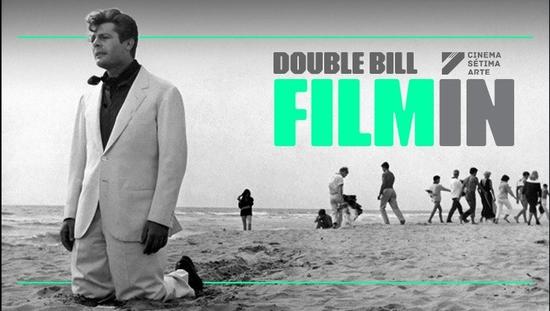 Double Bill Filmin