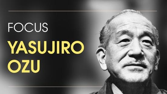 Focus Ozu
