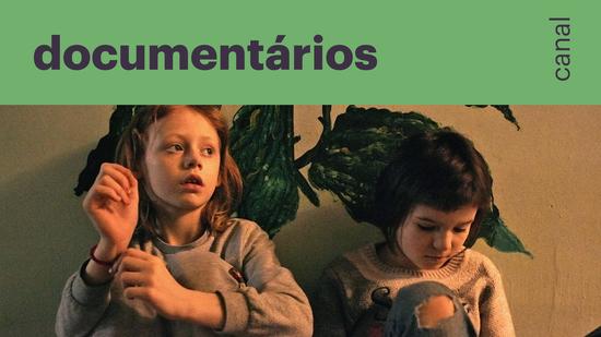 Canal Documenta