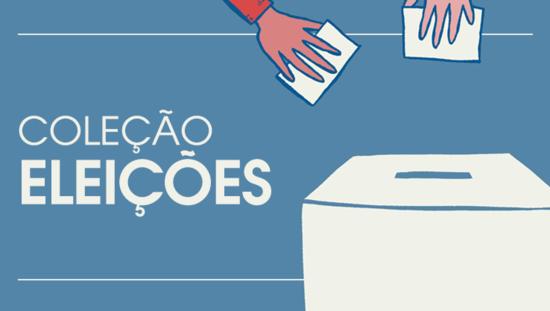 Coleção Eleições